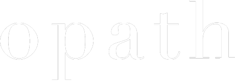 OPATH Retina Logo