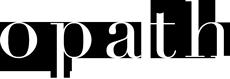 OPATH Logo